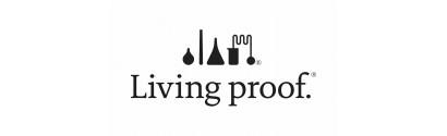 Produits capillaires LivingProof