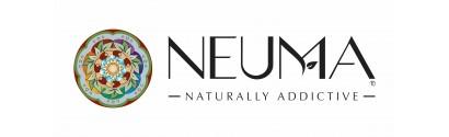 Produits capillaires Neuma